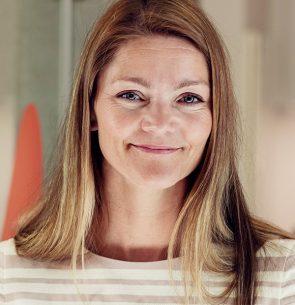 Hanne Norstrøm-Ness